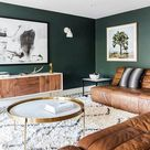 30 Best Living Room Color Ideas Schemes