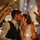39 Ideen für Hochzeitsfotos – tolle Bilder als Inspiration für Ihr Paarshooting