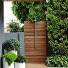 Schöne Gärten - Praktische Tipps und Inspiration in 110 Bildern
