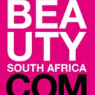 Hair Care Treatments You Can Make at Home   Beauty South Africa