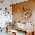 5 Lightroom Mobile Preset Home Preset Indoor Preset Boho | Etsy