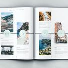 Darling Escape   One Week Itinerary to Rome, Positano & Capri, Europe Itinerary, Europe Trip, Travel Guide