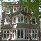 2dc0ea70a8bea4e33128a8573b60aeab  hall house organizations - Oakbrook Gardens Apartments St Louis Mo