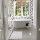 Dream Bathroom 🤩 | Master Bathroom Design | Master Bathroom Interior | Bathroom Inspo