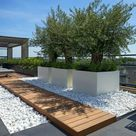 Modern_balkon_op_hoog_niveau_home
