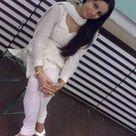 Hot desi girl in salwar kameez