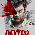 Dexter - We all have a dark side