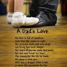 Dad Poems