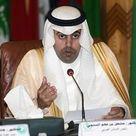 رئيس البرلمان العربي يشارك في مؤتمر الأزهر العالمي لن صرة القدس الدبلوماسي Nun Dress