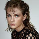 Cover Story: Taylor Swift | Wonderland Magazine