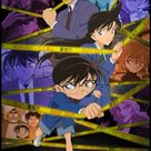Das Anime-TV-Comeback des Jahres!