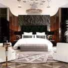 How To Create A Sophisticated Ambience