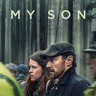 My Son (2021) - IMDb
