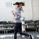 Shopstyle Lululemon   why I love to run and favorite running leggings