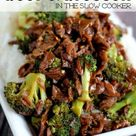 Recipes For Slow Cooker