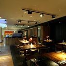 Malcolm Fraser Architects Pizza Express St Andrews