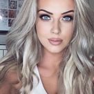 33 Fabulous Spring & Summer Hair Colors for Women 2020   Pouted.com