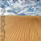ATV Imperial Sand Dunes California