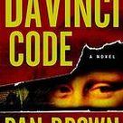 The Da Vinci code : a novel (Book, 2003) [Rolling Meadows Library]
