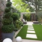 Artificial Grass - Easigrass in Uxbridge, UK - Photo albums