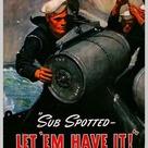 Us Navy Recruiting