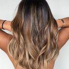 ▷ 1001 + Haarfarben Trends 2021 Inspirationen von den Stars