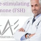 What is Follicle Stimulating Hormone FSH