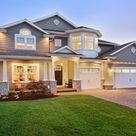 Nj Real Estate