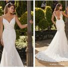 Carmen   Caroline Bailey Bridal   Designer Wedding Dresses, Sutton Coldfield, Birmingham