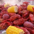 Crawfish Boil Recipes