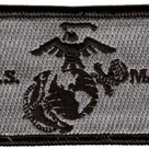 Usmc Tactical Patch Acu Foliage By Gadsden And Culpeper Http Www Amazon Com Dp B00859ws1c Ref Cm Sw R Pi Dp 8 B Qb07 Tactical Patches Patches Awesome Gear