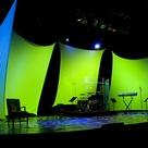 Stage Design