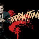 De Pulp Fiction a Django, Quentin Tarantino llega a Cinematlán
