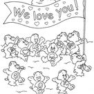 Coloring Pages Free Coloring Book Pages - Coloring Home Pages