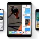 The Third Public Beta Of iOS 12 And tvOS 12 Is Now Available For Download   MustTech News
