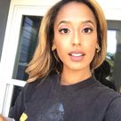 The Black Girl's Guide To Going Blonde