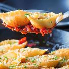 Delicious Pasta Dishes that Go Beyond Spaghetti
