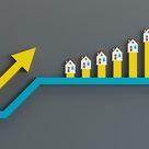 Rising Homeowner Equity May Keep Foreclosures at Bay