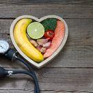 Aufrechterhaltung eines gesunden Lebensstils für den Rest Ihres Lebens