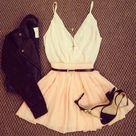Floaty Dress