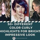 Cool Hairstyles for Girls for Any Occasion Find Your Perfect Style