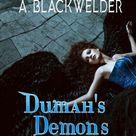 Dumah's Demons (Angelfire 1.5 Thriller)