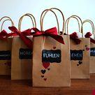 6 kreative DIY Ideen zum Valentinstag   mydays Magazin