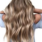 50 Best Blonde Highlights Ideas for a Chic Makeover in 2021 - Hair Adviser