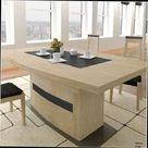 20 Charmant Galerie De Table De Cuisine Moderne Check more at http://www.pr6directory.info/20...