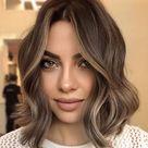 50 Best Medium Length Hairstyles for 2021   Hair Adviser