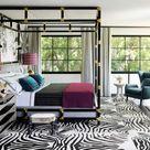 A Top Designer Transforms a Hollywood Legend's House into His Dream Home