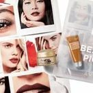 LAST CHANCE: Beauty Essentials Sampler $10 ($31.50 value) No limit!  Includes: True Color Lipstick Cherry Jubilee  Anew Ultimate Multi-Performance Night Cream Mini Anew Power Serum Mini SSS Soft & Sensual Body Lotion  While supplies last! Local deliveries only. Shipping extra.