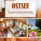 Strandhäuser am Leuchtturm - Ferienhausgesellschaft Behrens & Kauffmann KG (GmbH & Co.) in Neustadt (Holstein): Bewertungen         und Verfügbarkeiten