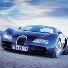 iSphere wp 0000520210 iPad Bugatti2009 Veyron CentenaireBleu